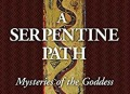 a-serpentine-path-crop-amazon-cover
