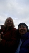 carol-and-marcia-perry-gager