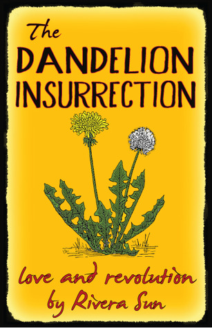 dandelioninsurrection