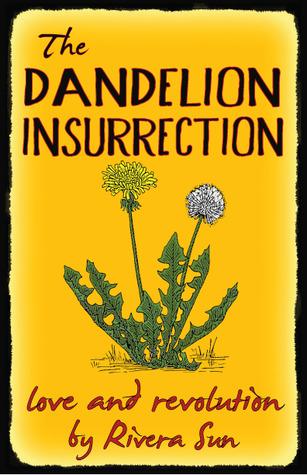 dandelioninsurrection