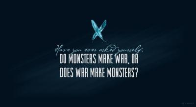 dosab-war-quote