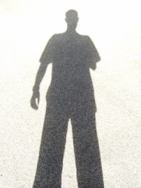 shadow_self-portrait