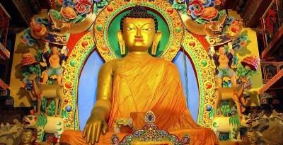 buddhatwang