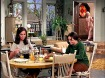 mary-rhoda-and-phyllis-mary-tyler-moore-show-set