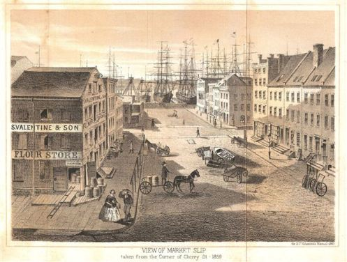 nycmarketslip-taken-from-cherry-st-1859