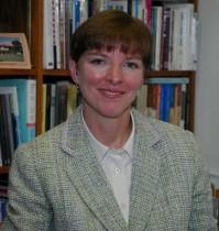 Rachel Goosen