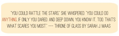throne-of-glass-quote