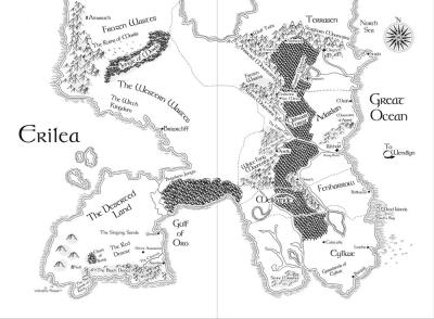 tog-map