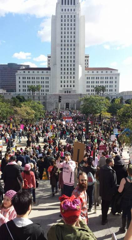 womans-march-15-los-angeles-750000-strong