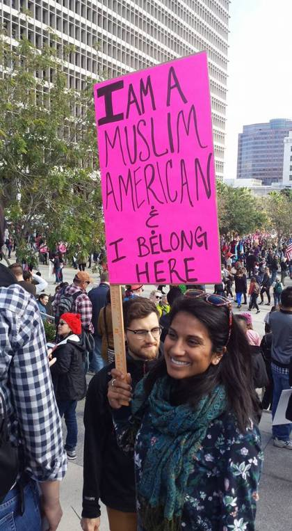 womans-march-16-muslim-america-belongs-here
