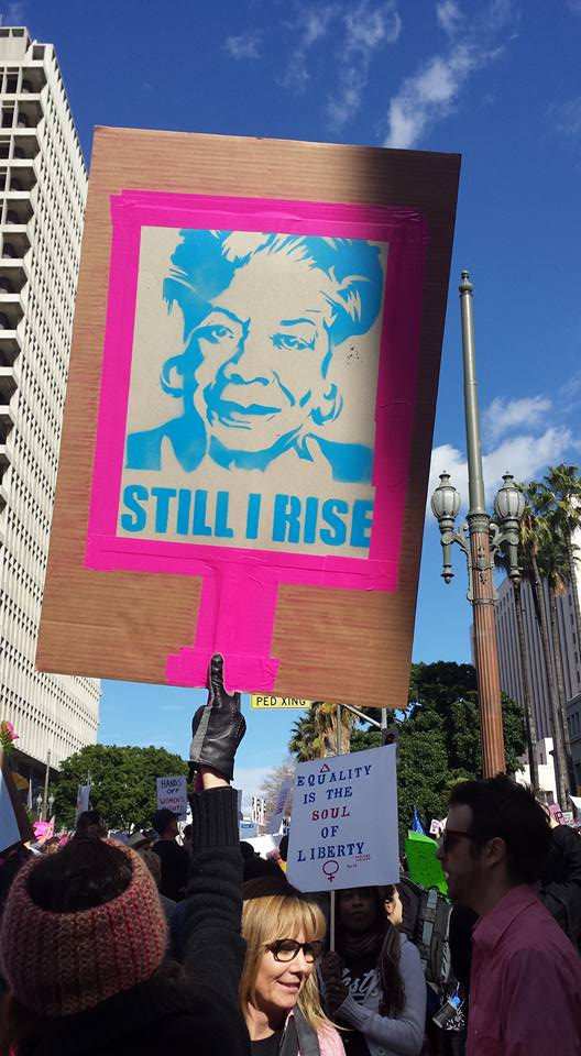 womans-march-21-still-i-rise