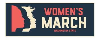 womens-march-logo