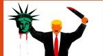 der-spiegel-trump-beheads-statue-of-liberty-crop