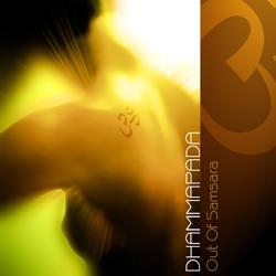 dhammapada-logo-2