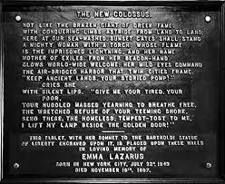 statue-of-liberty-poem
