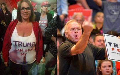 trump-followers-3