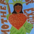 Mother of Exiles, by Angela Yarber