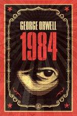 1984 movie poster.jpg
