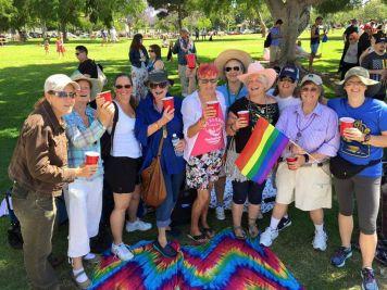 gay pride 2017 3