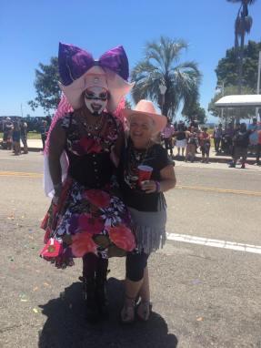 gay pride 2017 5