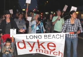 marie dyke march 2016 2