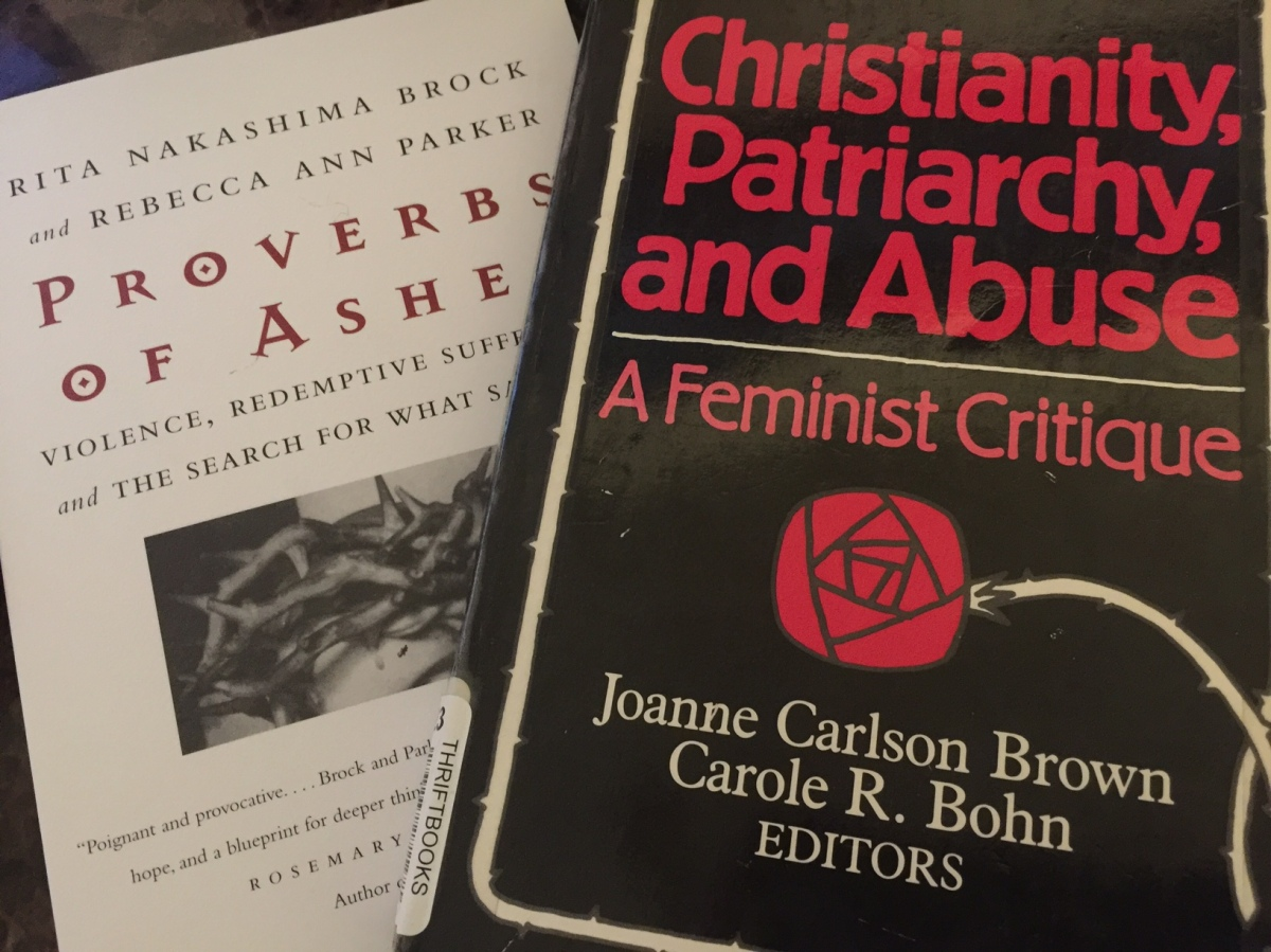 describe the influence of the feminist In communication styles, influence tactics, and leadership styles historical events is the women's liberation movement, an extensive feminist movement.