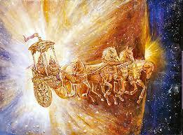 Sun chariot.jpg
