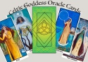 Celtic-Goddess-Oracle-cards-by-judith-shaw