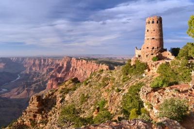 desert-view-tower