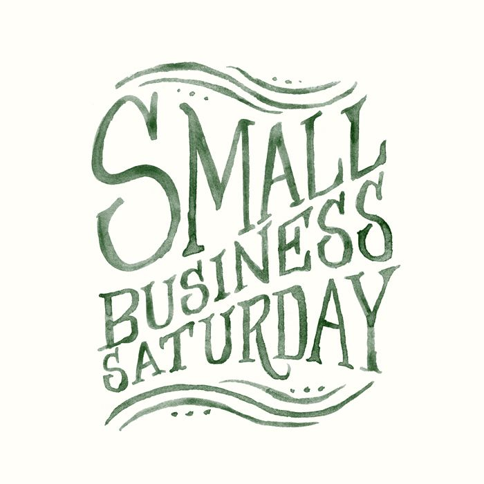 Small Business Saturday: Feminist Gift Guide for the ...