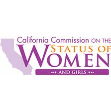 logo-CCW