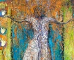 Yemaya-heals-painting-by-judith-shaw