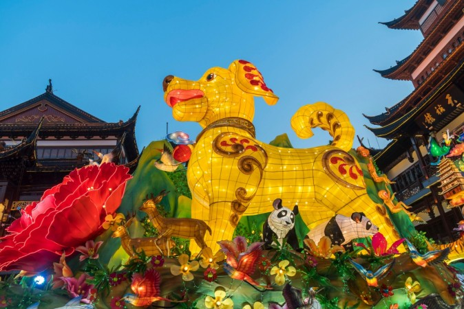 1518701277_chinese-new-year-2018