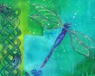 dragonfly-guide-to-true-sight-painting-by-judith-shaw