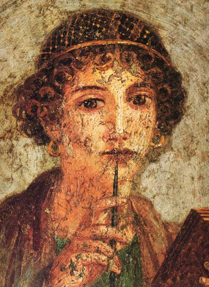 Pompei-Sappho.nocrop.w840.h1330.2x