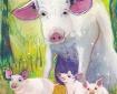 Pig/Sow Spirit Animal Guide