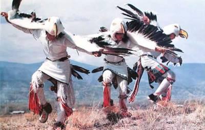 Eagle-dance-san-juan-pueblo