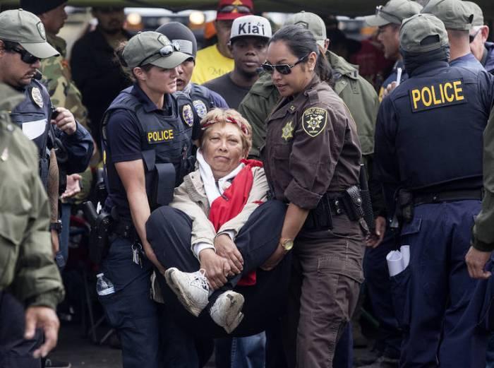 kupuna arrested 2