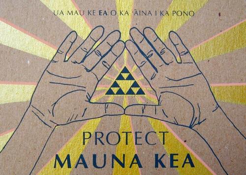 protect mauna kea 2