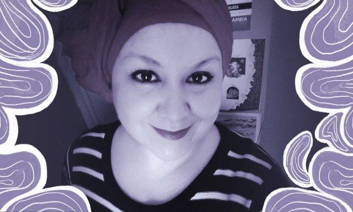 xcelina-feminismo.jpg.pagespeed.ic._RyiiQg3TR.jpg