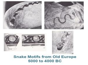 Snake-Motifs-Old-Europe