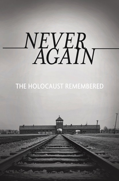 Never_Again_Cover___17564.1558554691