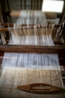 image of Loom