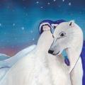 polar-bear-painting-cu-by-Judith-Shaw
